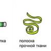 uvlajnitel-svoimi-rukami-1