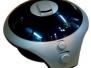 Увлажнители воздуха Aircomfort