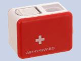 Увлажнители воздуха Boneco Air-O-Swiss (ФОТО)