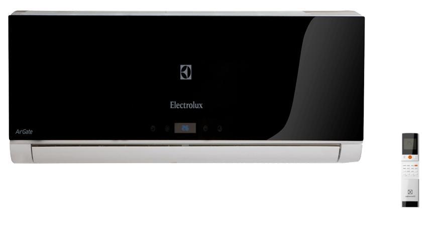 Кондиционер Electrolux – отзывы об Электролюкс