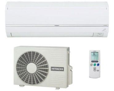 Кондиционеры Хитачи: отзывы покупателей Hitachi