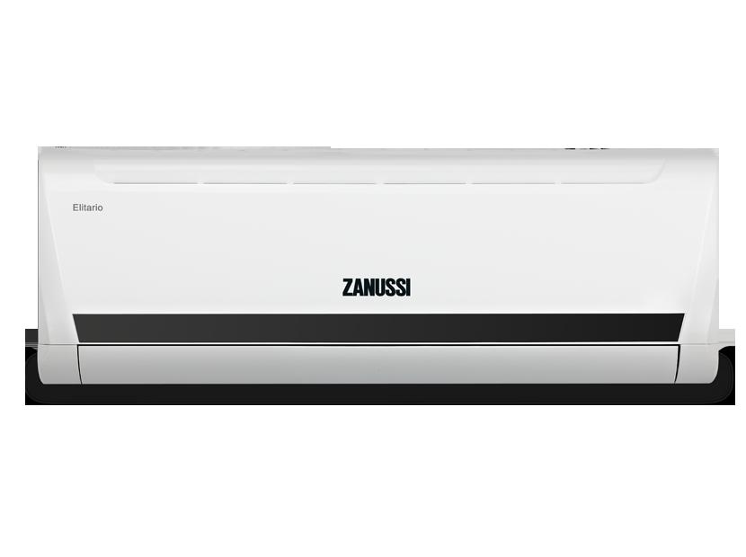 Кондиционеры Занусси: отзывы покупателей Zanussi