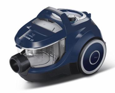 Пылесосы Бош: отзывы о Bosch
