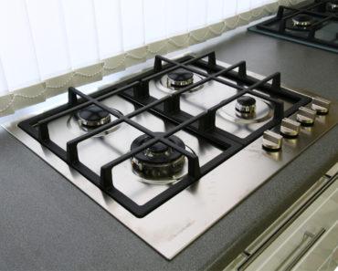 Газовая варочная панель: отзывы о независимых поверхностях