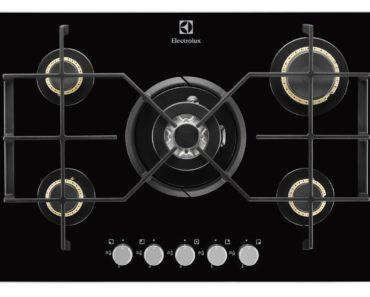Варочная панель Electrolux: отзывы о независимых поверхностях Электролюкс